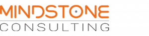 Mindstone Consulting